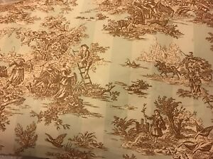 York Wallcoverings At4232 Brown Book Champagne 7 Yards