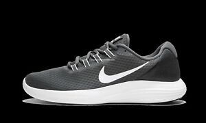 bfbec823000c2 Image is loading Men-039-s-Nike-LUNARCONVERGE-Running-Shoes-Size-