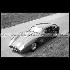 pha-009410-Photo-MASERATI-450-S-COSTIN-ZAGATO-COUPE-1957-Car-Auto