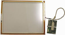 "Touchscreen per 30,5cm 12"" MONITOR V. MICROTOUCH 3m cs3000 13-4441-01-06 5505790"
