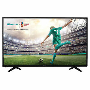 02f4747c8 39P4 Hisense 39 Inch Series 4 Full HD LED LCD TV for sale online