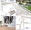 Fold-Away-Work-Platform-Painting-Tree-Trimming-4WD-Car-Wash-Bench-Step-Stool thumbnail 1