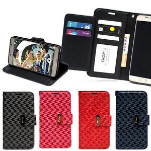 Maxi2-Wallet-Case-for-Apple-iPhone-7-iPhone-7-Plus-iPhone-6-6s-6-6s-Plus