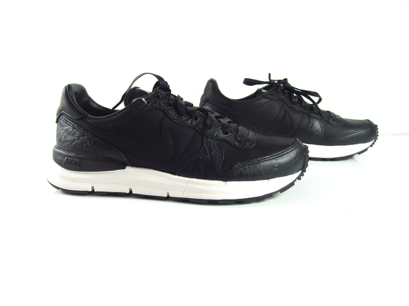 Nike Lab Lunar Lunarinternationalist Internationalist Sp Sophnet Ostrich Eur_45