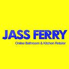 jassferry
