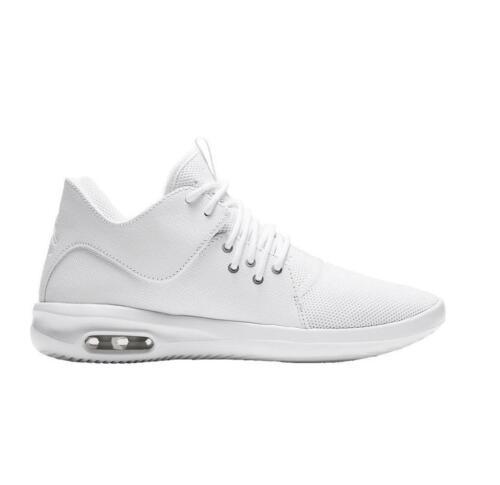 Lid formateurs Nike 100 Hommes Jordan Première No Air Box Uk Aj7312 classe vqxCT