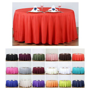 120-034-Round-Polyester-Tablecloth