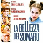 La Bellezza del Somaro by Various Artists (CD, 2010, Universal Distribution)