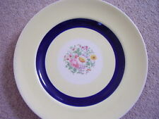 Johnson Bros England porcelain big plate-dish,Pareek
