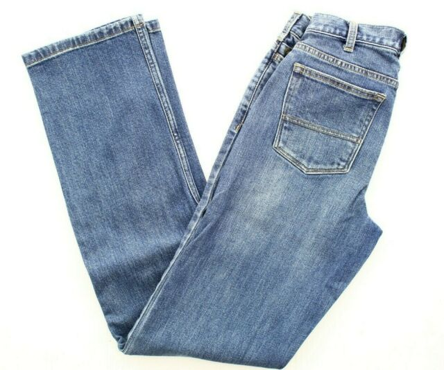 Carhartt Women S Relaxed Fit Stretch Denim Jasper Jean Washed Indigo 4 Short For Sale Online Ebay Next day delivery and free returns available. ebay