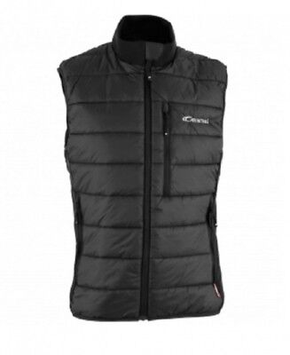 Carinthia G-loft Ultra Vest Army Military Outdoor Leisure Vest Black S Other Camping & Hiking Outdoor Sports