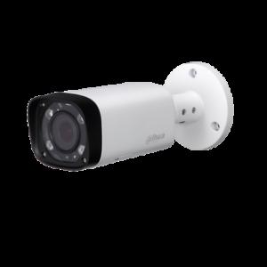 Dahua Cámara de Vigilancia - HAC-HFW2231RP-Z-IRE6-0722 - HDCVI - Bala