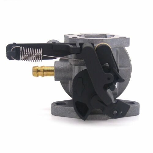 Carburetor For Briggs /& Stratton 594287 799248 799154 799248 Thermostat Choke