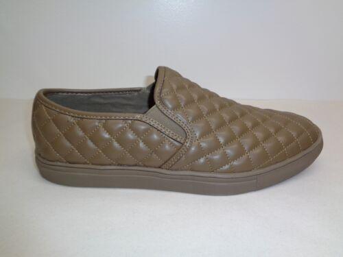 Mocassins Élément Steve Taille Madden Olive Chaussures Baskets Sur Hommes 888509848749 Nouveau 13 Slip tw0rwnqf