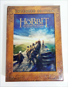 The-Hobbit-Unexpected-Adventure-Extended-Edition-5-DVD-Disc-Set