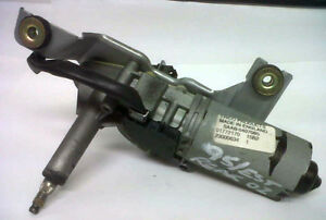 SAAB-9-5-95-Rear-Wiper-Motor-Estate-2001-2005-5407085-5587241-5D