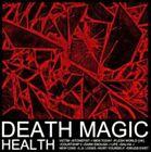 Death Magic by HEALTH (L.A.) (Vinyl, Aug-2015, Universal Music)
