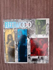 Fleetwood-mac-Looking-Back-on-Vinyl-LP-SHM-3268-UK-Excellent-Vinyl-condition