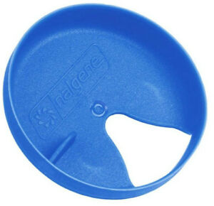 Nalgene-Easy-Sipper-Cap-for-Wide-Mouth-Water-Bottles-Blue