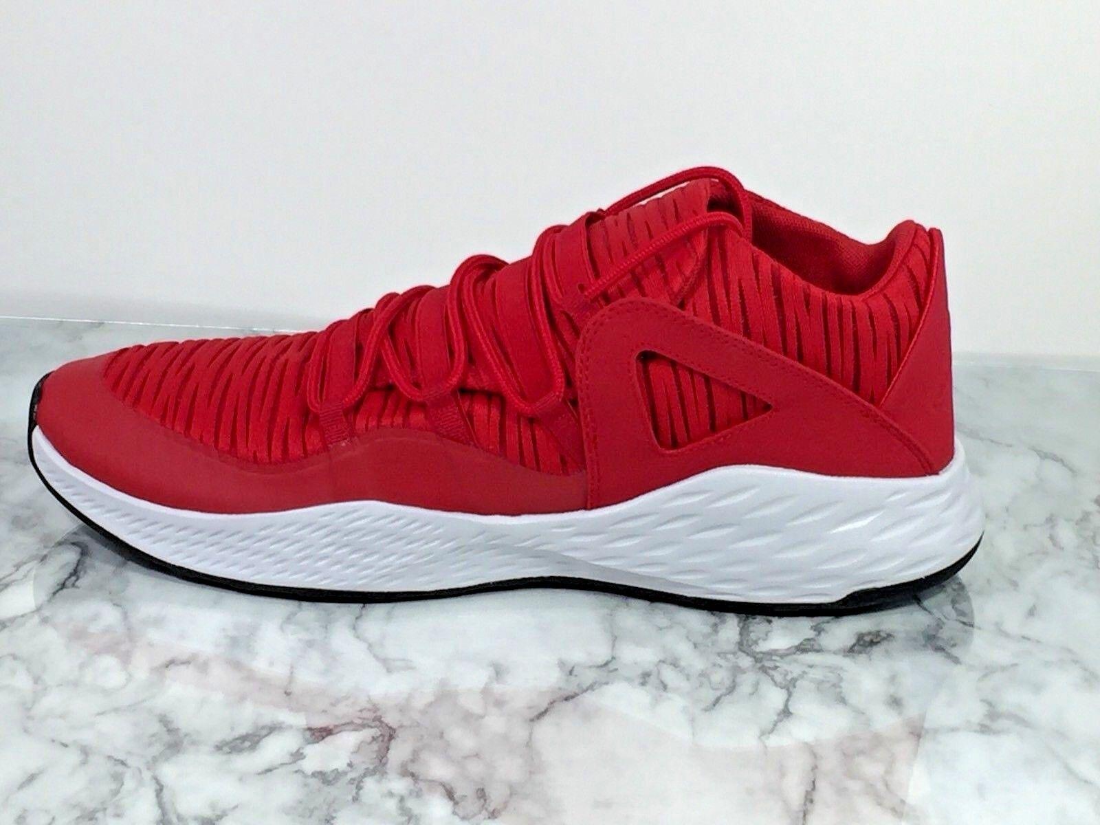 low priced 96625 03d0a ... cheapest nike air jordan 23 bajo cómodos fórmula de zapatillas hombres  cómodos bajo zapatos nuevos para