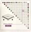 croisillons-systeme-auto-nivelant-x500-2-mm-carrelage-sidamo-compatible-raimondi miniature 3