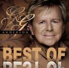 Best Of von G.G. Anderson (2014)