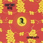 Starlight Shuffle by Courtney Wing (CD, Nov-2004, Courtney Wing)