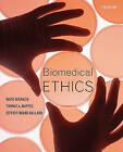 Biomedical Ethics by Professor of Philosophy David DeGrazia, Thomas Mappes, Jeffrey Ballard (Paperback / softback, 2010)
