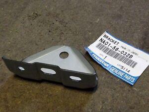 Centro Bandeja de la batería soporte de retención Eunos MX5 Genuine Mazda MX-5 mk1