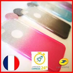 coque souple iphone 6 disney
