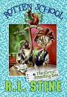 The Great Smelling Bee by R L Stine (Paperback / softback, 2008)
