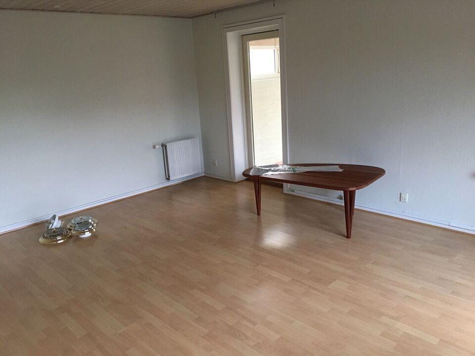 700 andelsbolig, 120 m2, boligydelse kr. 2859