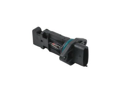 Mass Air Flow Sensor MTC 7522 fits 01-05 Porsche 911 3.6L-H6