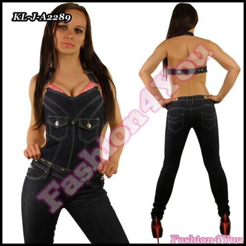 14 da donna Taglie donna jeans scuro blu 12 da 8 sexy taglia Uk 16 Jeans 10 qttwO5