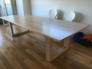 Aus-Made-Tasmanian-Oak-Hardwood-Timber-Mosman-Dining-Table-3000w-10-Seater