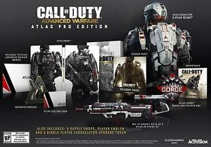 Activision-Call-of-Duty-Advanced-Warfare-Atlas-Pro-Edition-Playstation-4