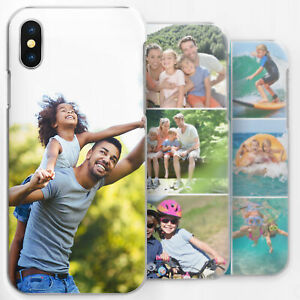 PERSONALISED-PHONE-CASE-CUSTOM-PHOTO-HARD-COVER-FOR-APPLE-SAMSUNG-SONY-HUAWEI