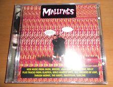 CD OST Mallrats Jay Silent Bob Kevin Smith Soundtrack Generazione X
