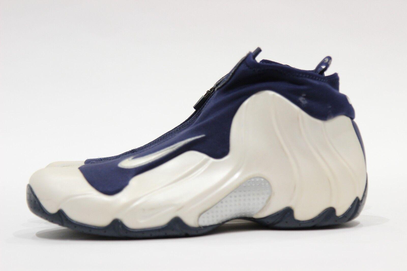 Nike metcon 3 id nero / white-nero dimensioni uomini 12 [920369-991]
