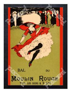 Historic-Moulin-Rouge-Nightclub-1900s-Advertising-Postcard-4