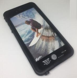 custodia iphone 6s impermeabile