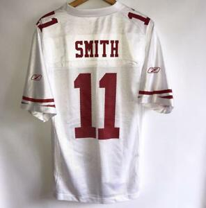 95222ab47c0 Image is loading SAN-FRANCISCO-49ERS-NFL-AMERICAN-FOOTBALL-ORIGINAL-SHIRT-