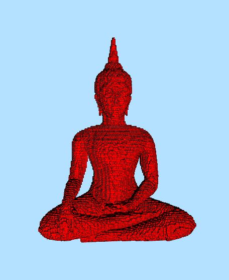 LEGO Buddha  statue costruzione instruction  tutto in alta qualità e prezzo basso
