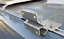 Sprinter-High-Roof-Thule-Awning-Brackets-set-of-3 thumbnail 3