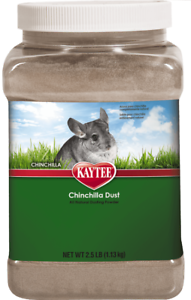 Kaytee-Chinchilla-Dust-Bath-2-5-Pound-Container