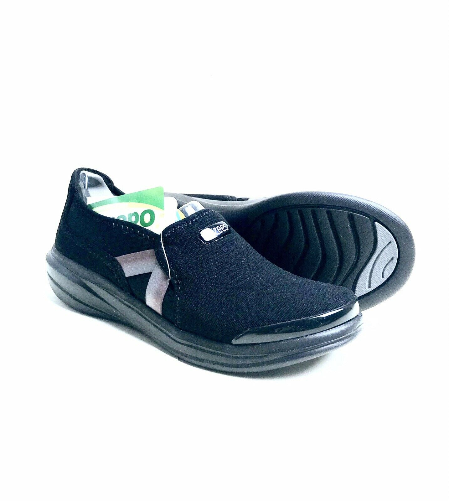 Bzees Cruise Sneakers Women for sale online