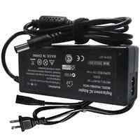 Ac Adapter Charger Power For Toshiba 91-57857 Adp-60fb Adp-45xh Adp57
