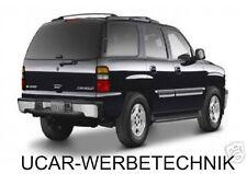 Geschenkidee Scheibentönung für Mercedes GLK  Tönungsfolie inkl.Einbau nur 149€