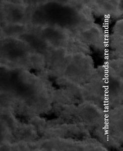 VA-Tattered-Clouds-2CD-Von-Thronstahl-Cawatana-Death-in-June-Westwind-Blood-Axis