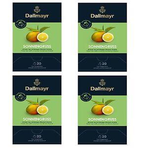 Dallmayr-Pyramidentee-Sonnengruss-gruener-Tee-4-Packung-a-20-x-2-5g